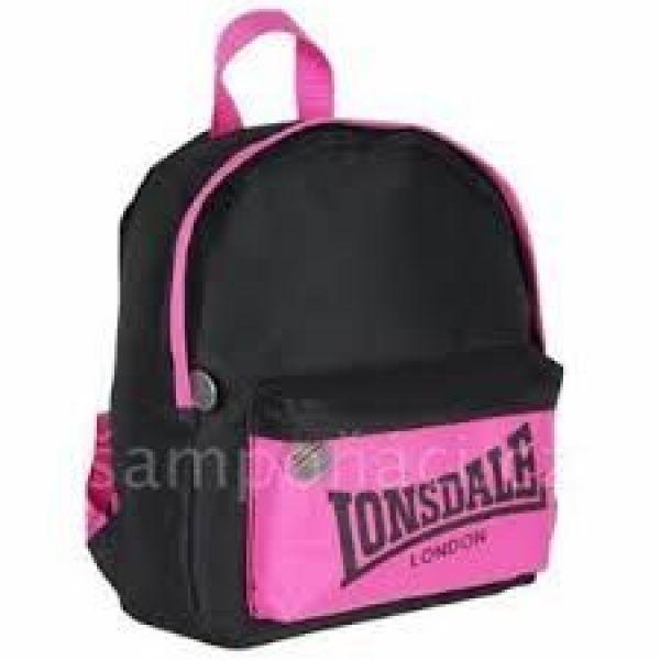 Lonsdale Rucksack