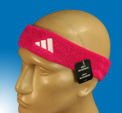 Opaska Tennis Head Band