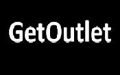 GetOutlet