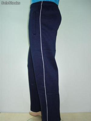 Sport Pants -<br> Men&#39;s Fashion<br>- Clothing Caballe