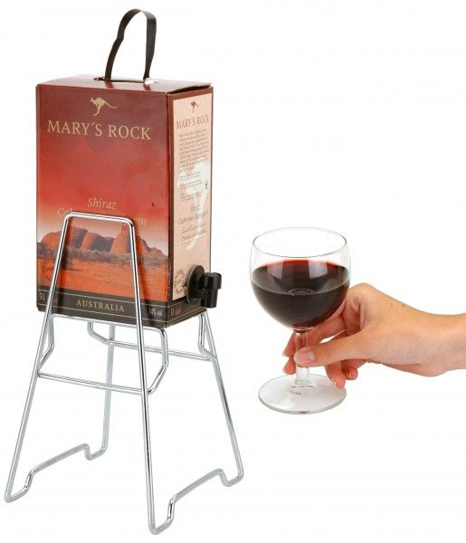 Wine Racks<br> beverage carton<br>holder wine holder