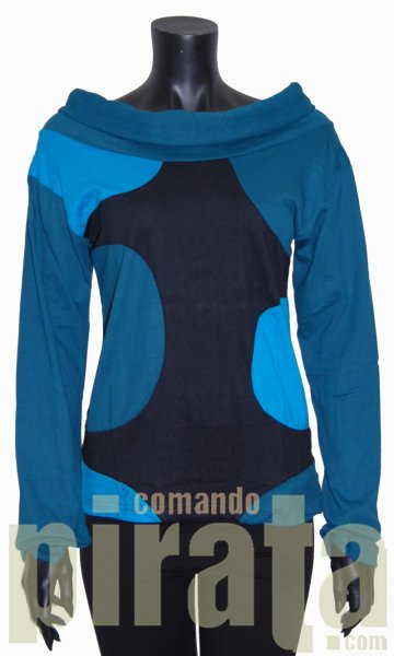 Women&#39;s<br> Clothing,<br>Long-Sleeve Cotton.