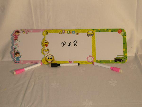 Magic schrijven Board