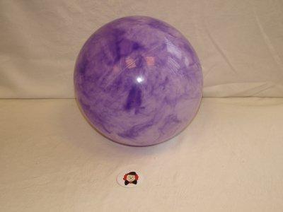 Marmorball