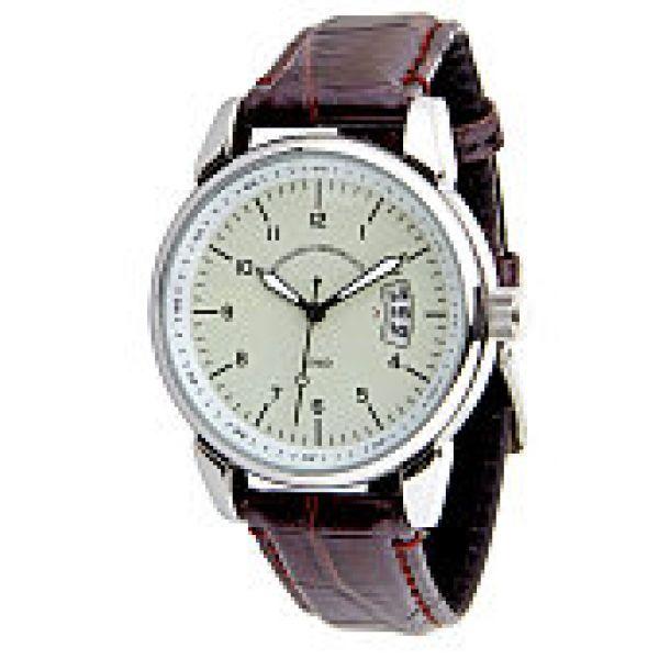 Deutsches Uhrenkontor Armbanduhr Mod. 1960