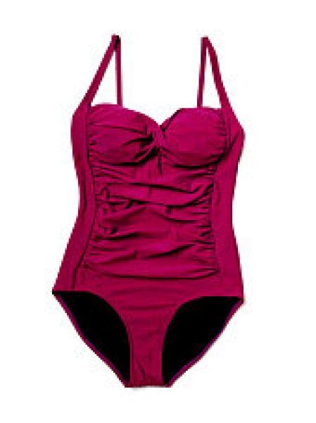 Belvia Slim<br> natation maillot<br> de bain, de baies ...