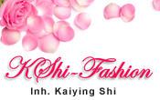 Firmenlogo KShi-Fashion Inh. Kaiying Shi