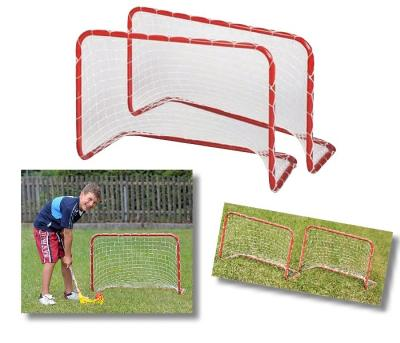 Original FunHockey<br> - Floorball -Tor -<br>Set