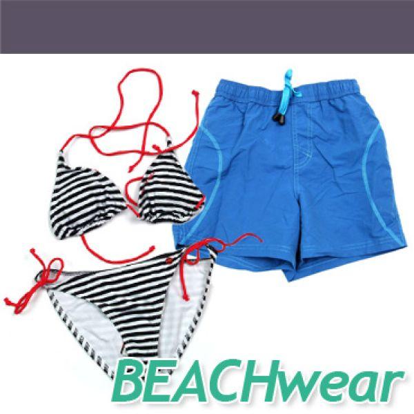 BEACHWEAR Kleidung<br>Großhandel