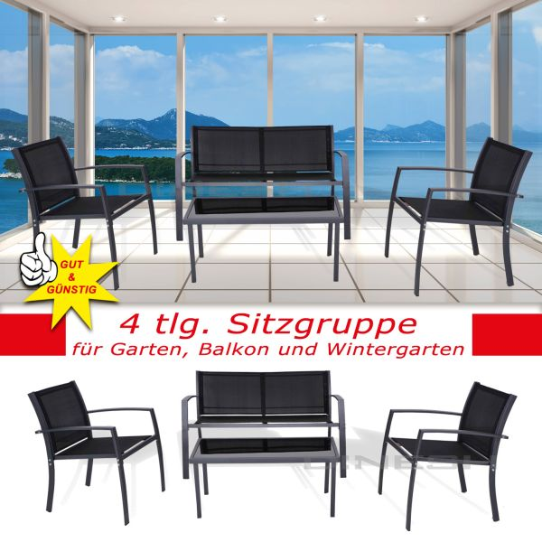 (071) Garden<br> furniture Garden<br>set Garden Furniture