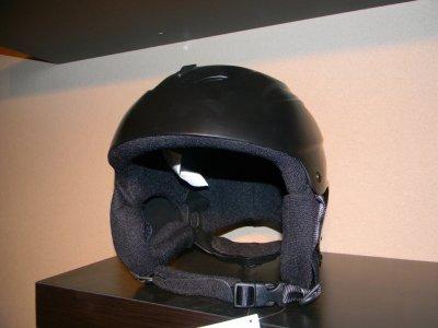 Sub Zero ski<br> helmet / snowboard<br>helmet