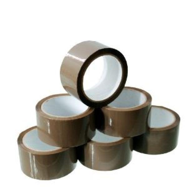 Klebeband Klebfilm<br> 50m:48mm Acrylat<br>für Büro