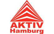 Aktiv GmbH