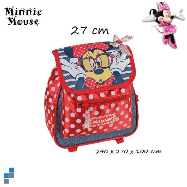 Przedszkole -<br> Plecak Disney<br> chłodne lato ...