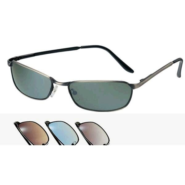 Sunglasses 2808A<br>sorted four times