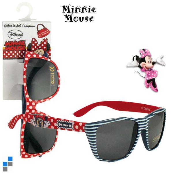 Sunglasses 2<br> assorted Disney<br>Minnie
