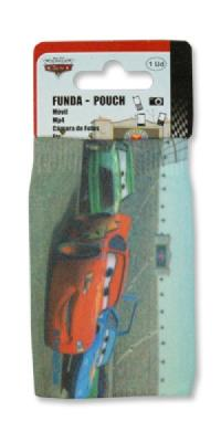 Mobile Phone Case<br>11cm Cars