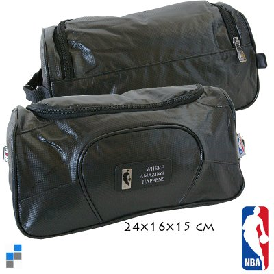 NBA shoes bag 24 cm