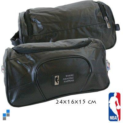 NBA buty torba 24 cm