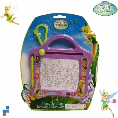 Disney Tinker Bell<br>magnet board