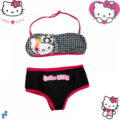 Hello Kitty Bikini children