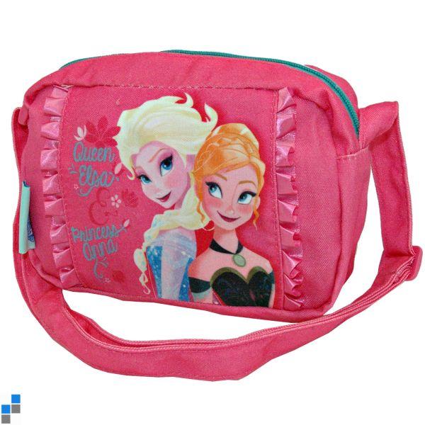 Shoulder bag<br> 21x14x7cm Disney<br>frozen