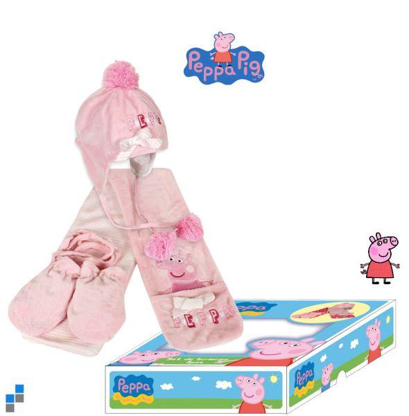 Ubrania dla<br> niemowląt na<br> 12/06/18 miesięcy ...
