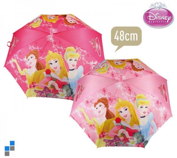 Podstawowe<br> Umbrella 48cm<br> 2-drożny ...