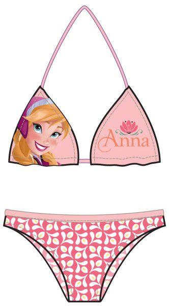 Bikini 4-8 years<br>by Disney frozen