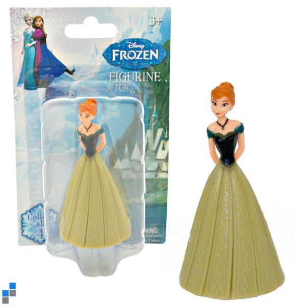 Disney Frozen Anna<br>Spielfigur