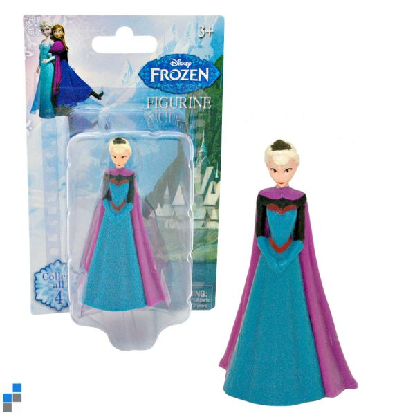 Disney Frozen Elsa<br>character