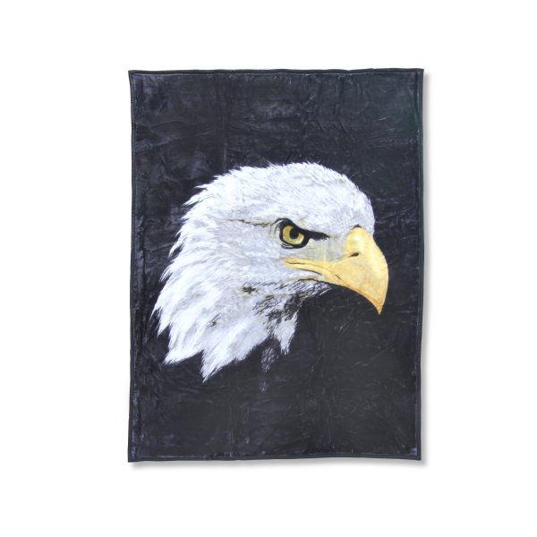 Decke Eaglehead