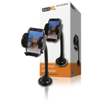Universal phone<br>holder car