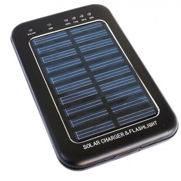 charger charger<br>solar power sun