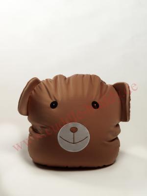 Animal Toy -Bear-