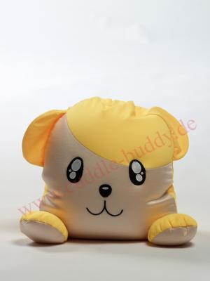 Animal Toy -Mickey-