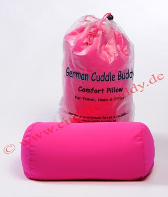 Comfort Pillow -Pink- (Relaxkissen)