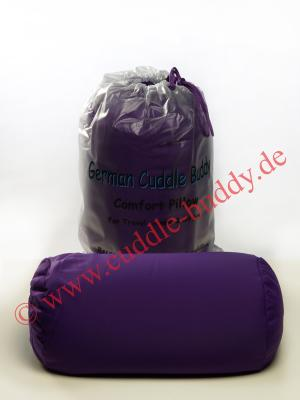 Comfort Pillow -Violet- (Relaxkissen)
