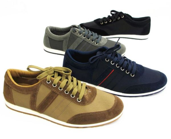 Women&#39;s Men<br> Shoes Sneakers<br>Athletic Casual Sho