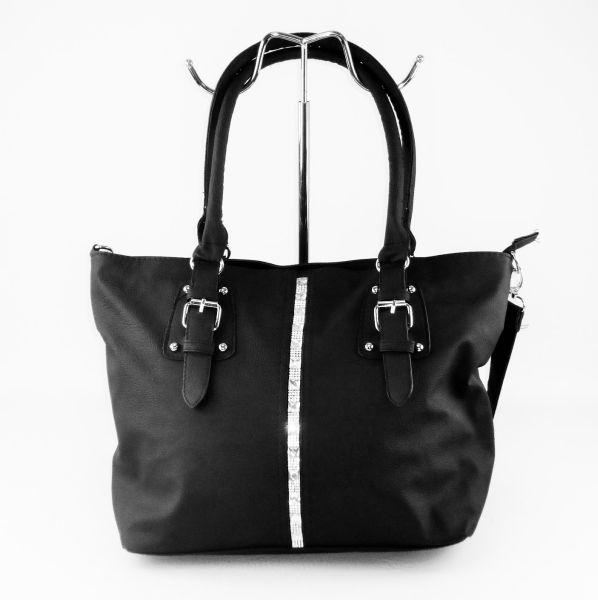Torba damska na<br> ramię torba na<br>zakupy za € 5.80