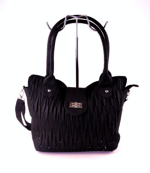 Torba damska torba<br> na ramię shopper<br>za € 5.80