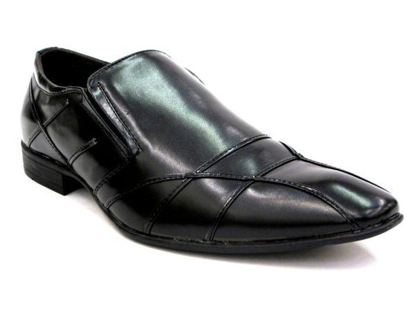 Elegante Herren<br>Business Schuhe