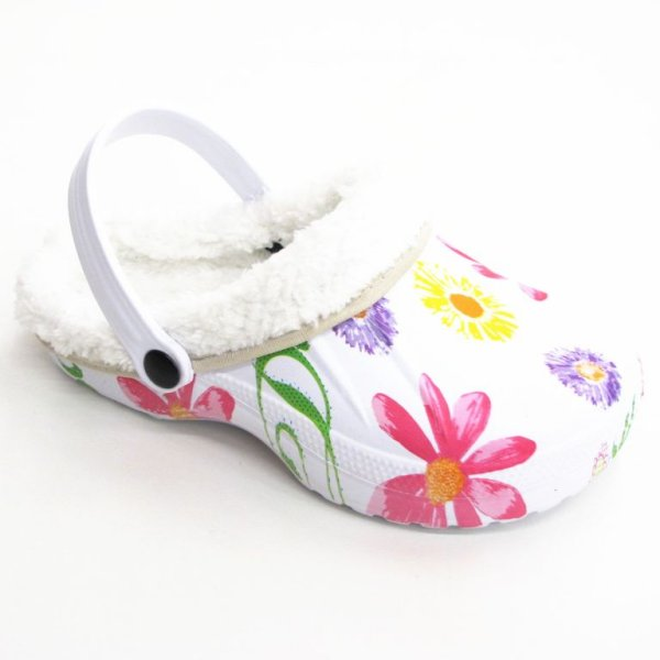 Fashionable ladies<br>slipper Slippers