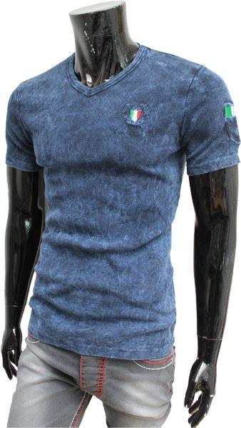 High quality Mens<br> T-shirt per unit<br>9.49 EUR