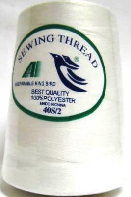 3000 white yarn
