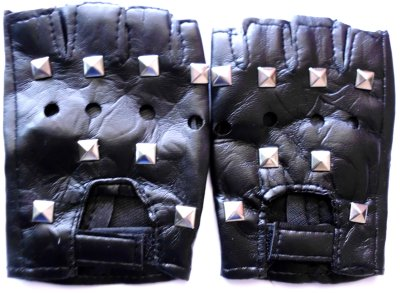 Bicycle Gloves S