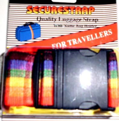 Koffer-Gurt