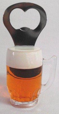 Magnet Flaschenöffner