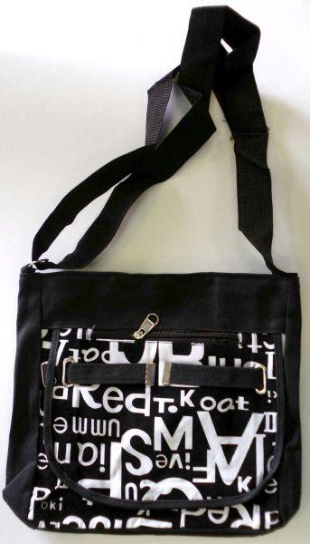 Cloak Bag 5011