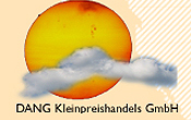 Firmenlogo Dang Kleinpreishandel GmbH